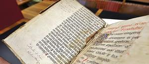 O surgimento das gráficas e a história do papel no mundo
