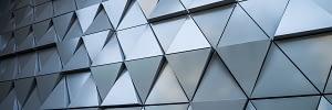 Conheça as vantagens das fachadas de ACM